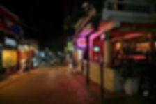Tito's Lane.jpg