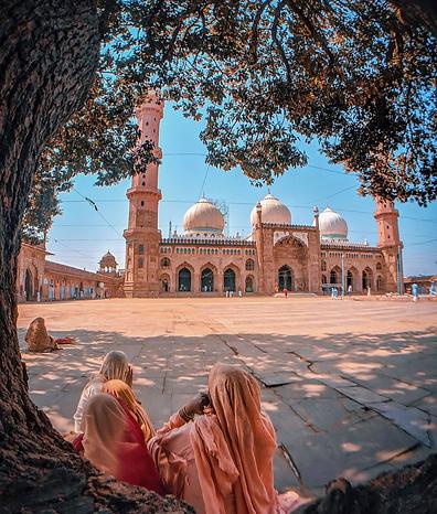 Taj-ul-Masjid.png