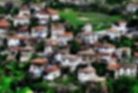 Safranbolu-600x402.jpg