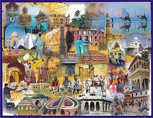 India Local.jpg