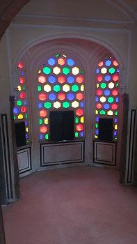 Hawa Mahal Interiors.jpg