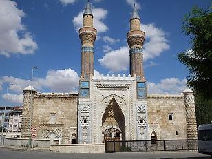 Sivas Turkey.jpg