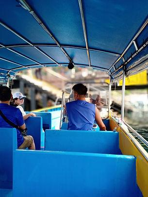 Sai Kung Motor Boat.jpg