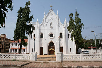 St. Andrew's.jpg