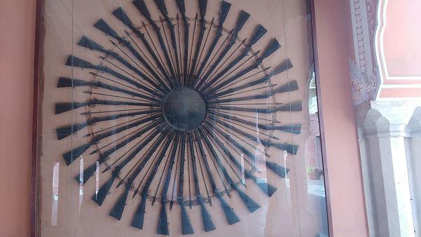 Palace Rifles.jpg