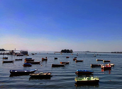 Upper Lake Bhopal.png
