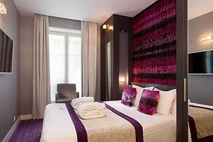 Hotel Paris.jpg