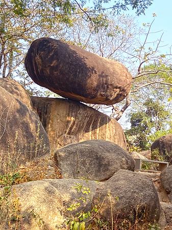 Balancing Rock.png