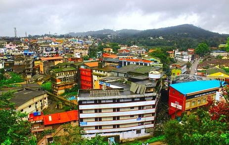 Madikeri Town.jpeg
