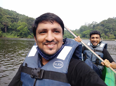 Waynad Boating Selfie.jpg