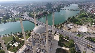 Adana-Aerial-1024x576.jpg