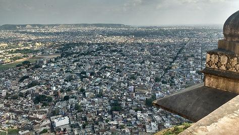 Nahalgarh Jaipur.jpg