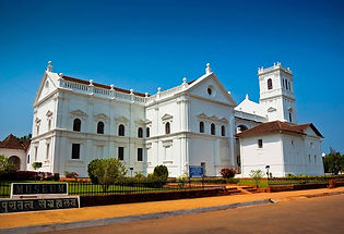 SE Cathedral Goa.jpg