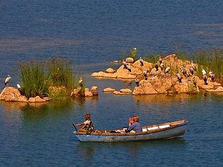 Ken boating.jpg