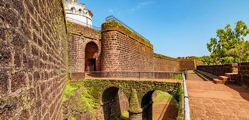 Cabo De Rama fort .jpg