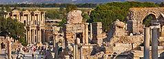 Ephesus-City-ruins-header.jpg