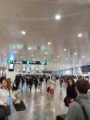 Barcelona Station.jpg