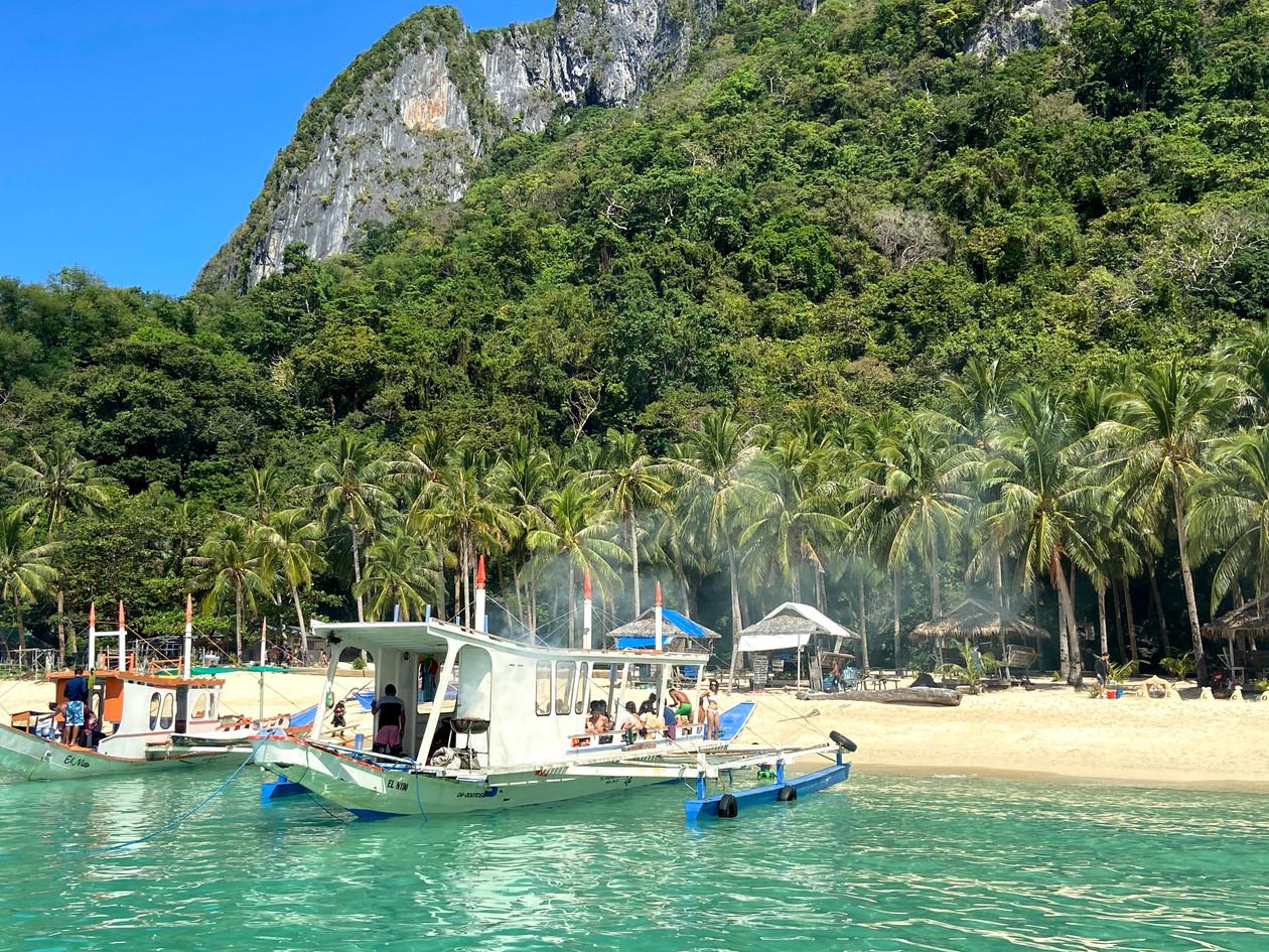 Beautiful shore.jpg