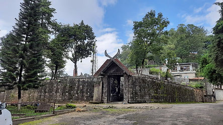 Nagaland State Museum.jpg