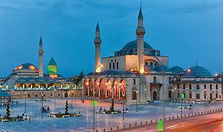 Konya.jpg