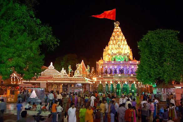ujjain-mahakaleshwar-temple.jpg