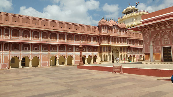 City Palace.jpg