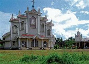 Bela Church.jpg