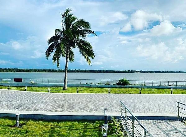Tampara Lake.png
