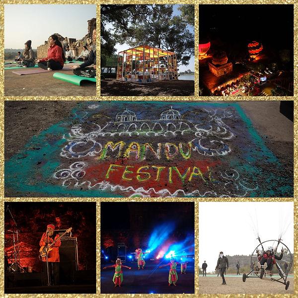 Mandu Festival Collage.jpg