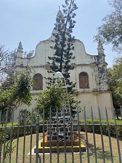 Church.HEIC