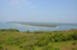 Enroute Cabo de Rama.JPG