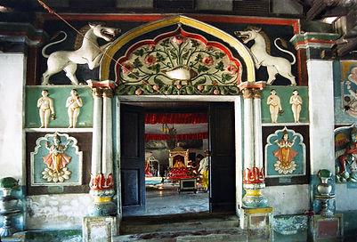 Dakhinpat_Temple.jpg