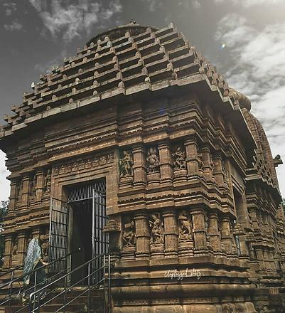 Tara Tarini Temple.png