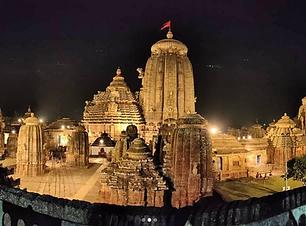 Lingaraj Temple.png