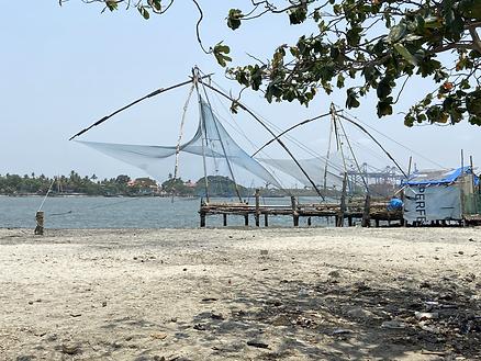 Chinese Fishing Net.HEIC