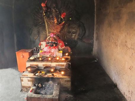 Trimukhi Devi.jpg