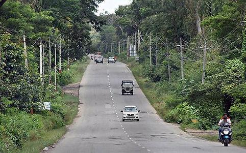 Madikeri highway.jpeg
