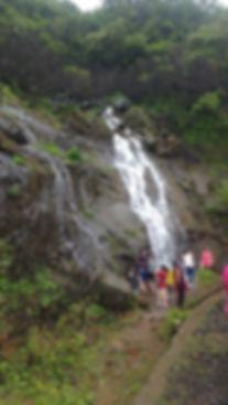Waterfall Lavasa Highway.jpg