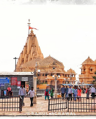 Somnath Temple.png