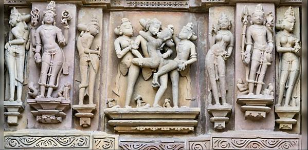 Khajuraho Sculptures.png