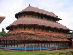 Madhur Temple.jpg