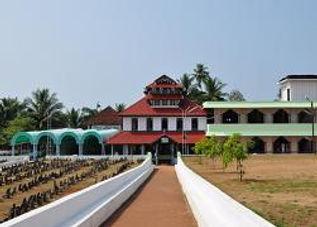 Malik Deenar Mosque.jpg