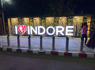 I Love Indore.HEIC