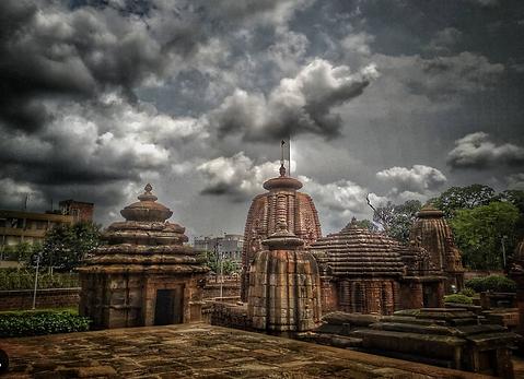 Mukteshwar Temple.png
