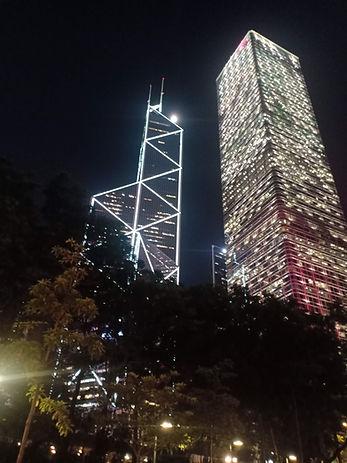 Standard Chartered HK.jpg