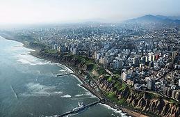 Costa Verde.jpg