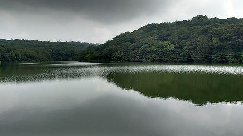 Charlotte Lake Matheran.jpg