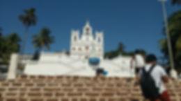 Panaji Church.jpg