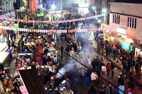 Naga Bazaar.jpg