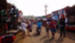 Anjuna Flea Market.jpg